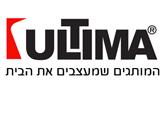 logo_ultima