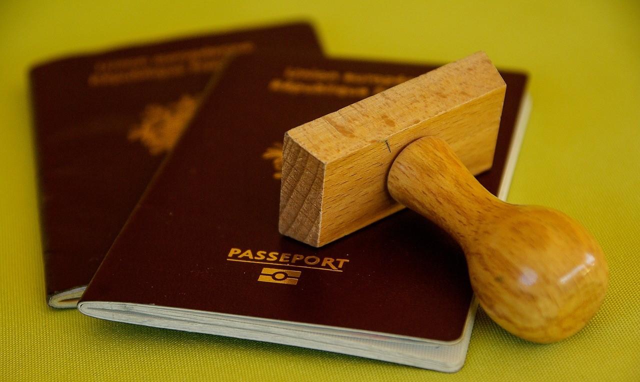 הוצאת דרכון פורטוגלי ללא עורך דין